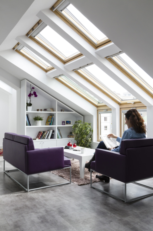 500334-01 velux_showroom_02_2014-018