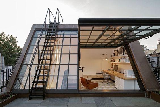 Na co si dát pozor při zateplení střechy?